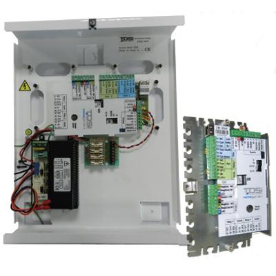 TDSi 5002-1812 MICROgarde® I TCP/IP Module Upgrade Ki