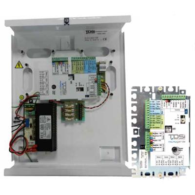TDSi 5002-1815 Controller Starter Kit (French)