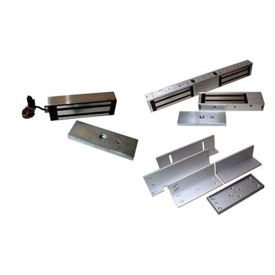 TDSi Magnets Electromagnetic Door Locking Product
