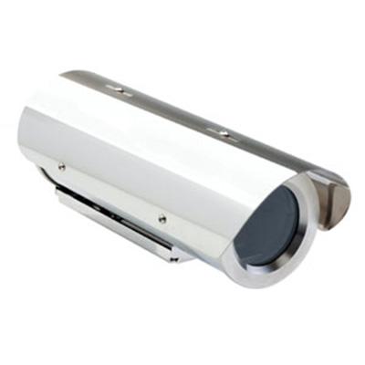 Tecnovideo 129AB CCTV Camera Housing With Heater