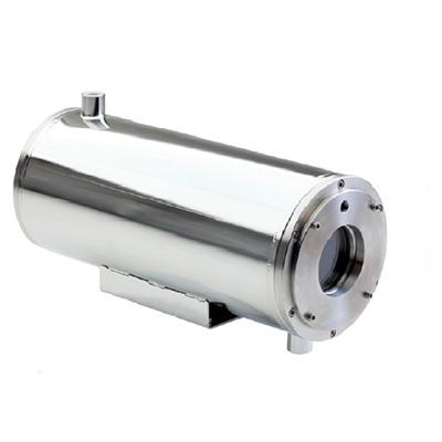 Tecnovideo 129LCIRZ70 Stainless Steel Camera Housing