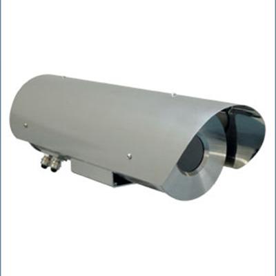 Tecnovideo 168IR70 CCTV Camera External Housing