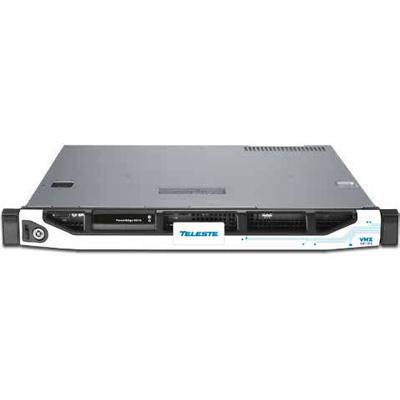 Teleste SVW202 – 12 – 2.2 12 Channel Video Wall Receiver
