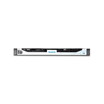 Teleste SWA391 - 2.2 Professional Web Access Server