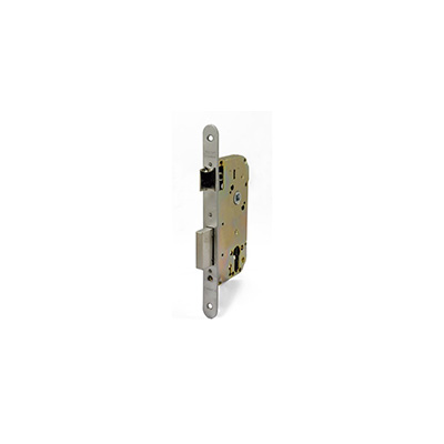 TESA 130 Lock Sashlock For Timber Doors