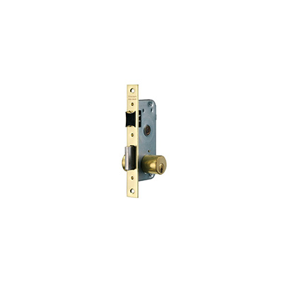 TESA 2000 Lock Residential Lock