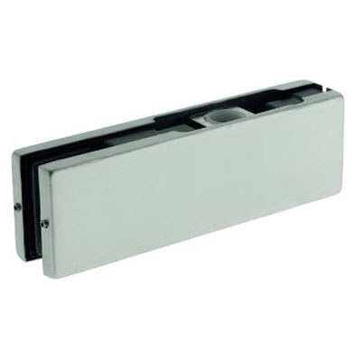 TESA BVS100V Top Hinge For Double Action Door
