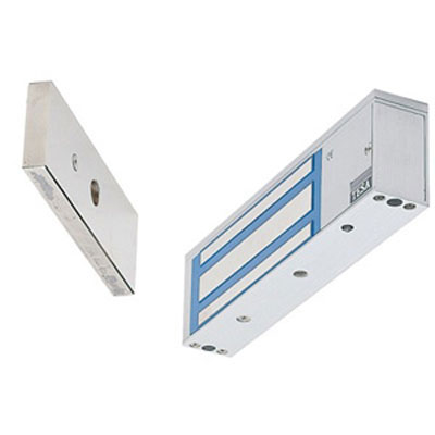 TESA CEM300SS0F Electromagnetic Lock