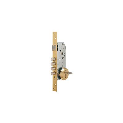 TESA R100B Mortise Lock