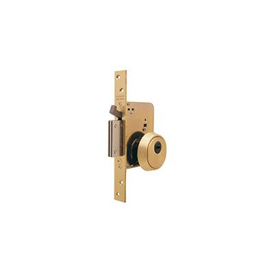 TESA R200B Mortise Lock