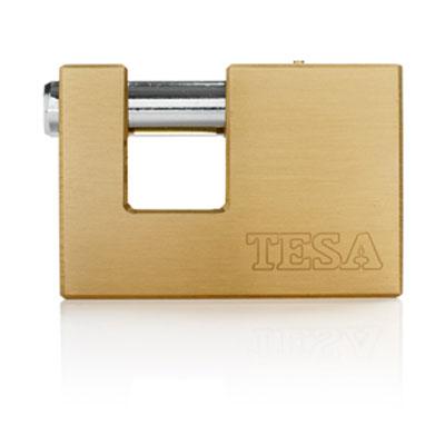 TESA Security Series Padlock