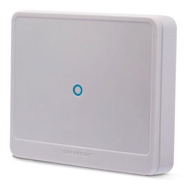 TESA SMARTair Communication Hub Pro Wireless Online