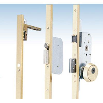 TESA TLPS Series Security Lock