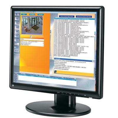 Topaz TPZ-WKSTA-SW workstation software