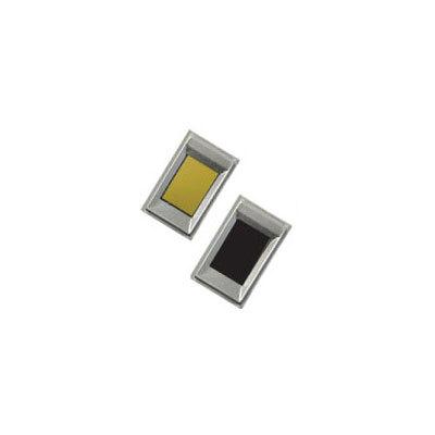 HID TouchChip® TCET Silicon Fingerprint Module