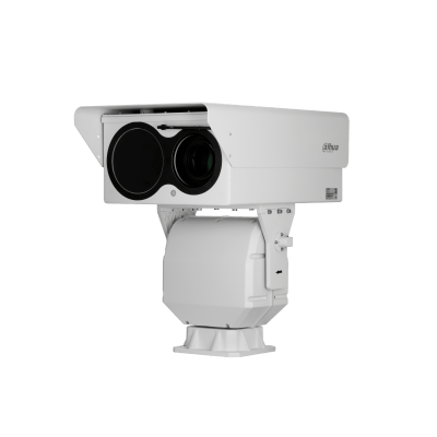 Dahua Technology TPC-ACPT8420B-B Thermal Network Anti-corrosion Hybrid PTZ Camera