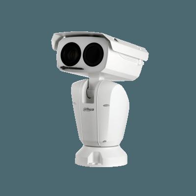 Dahua Technology TPC-ACPT8620A-B Thermal Network Anti-corrosion Hybrid Pan & Tilt Camera