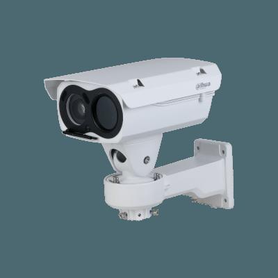 Dahua Technology TPC-BF8621 Thermal Network Hybrid Bullet Camera