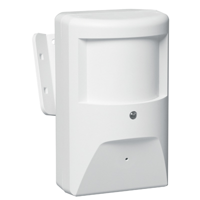 TruVision TVC-PIR2-HR 550 TVL Covert Motion Detector (Non-Functioning) Color Camera
