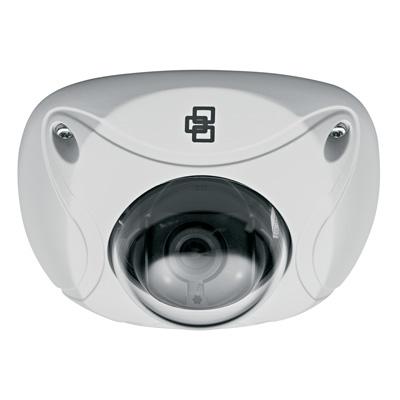 TruVision TVD-M1210W-2W-N 1.3 MP Color IP Dome Camera