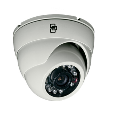 TruVision TVD-TIR6-SR Day/night IR CCTV Camera With 600 TVL Resolution