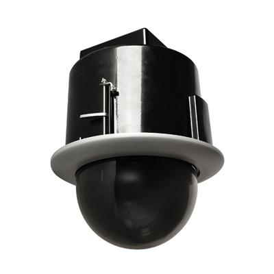 TruVision TVP-2103 1/3 Inch True Day/night PTZ Dome Camera