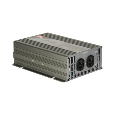 Dahua Technology TS-400-148A Special Inverter Of DAHUA Solar Power Supply System