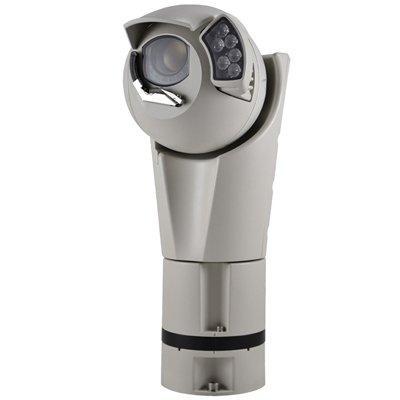 Videotec UE22A000A ULISSE EVO With SONY FCB-EV7520 Camera
