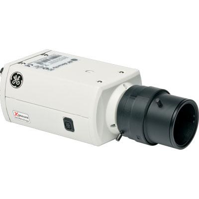 UltraView UVC-XP3-HR 540 TVL traditional box camera, BNC, WDR