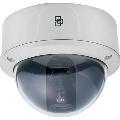 UltraView UVD-6130VE-2-N 650TVL indoor/outdoor camera