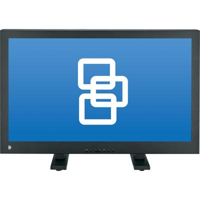 UltraView UVM-2600 26-inch TFT LCD monitor