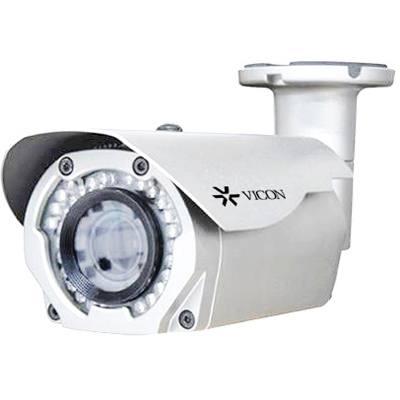 Vicon V922B-W551MIR-A1 Network Bullet Camera