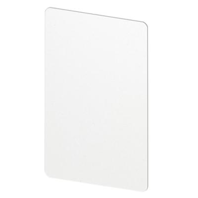 Vanderbilt ABP5100-BL Smart Card 13.56 MHz - Printable MIFARE Classic Cards