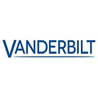 Vanderbilt C7 Watertight Spring Contact