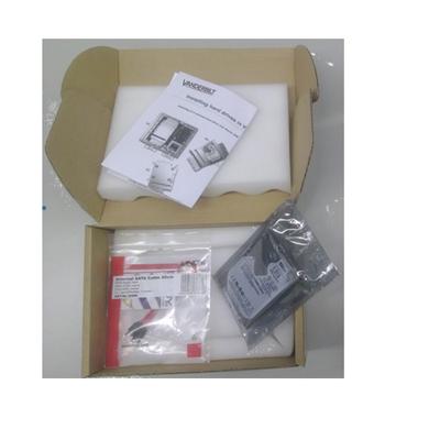 Vanderbilt CAH2501-IX 1 TB HDD Kit For Vectis iX06 NVR