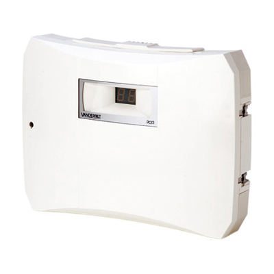 Vanderbilt DC22 - Door Controller With Alarm Control Functions