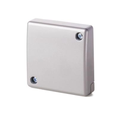 Vanderbilt GM710 Seismic Detector With Standard Functionality For Steel Applications