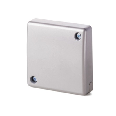 Vanderbilt GM760 Seismic Detector For Multi-purpose Use