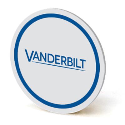 Vanderbilt IB45-EM Proximity 125 KHz - EM Adhesive Tag