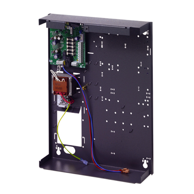 Vanderbilt SAP14 Extensions - External Power Supply In Housing 12 VDC / 1.3 A