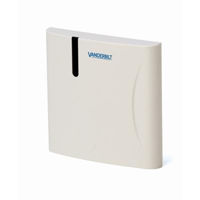 Vanderbilt SP100-Cotag - Switch-plate Proximity Reading Head