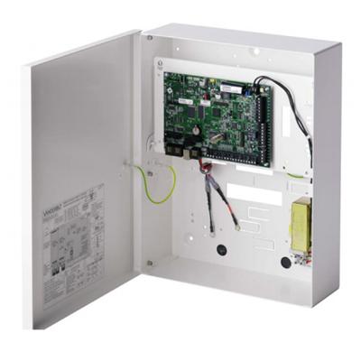Vanderbilt SPC5330.320-L1 Control Panel