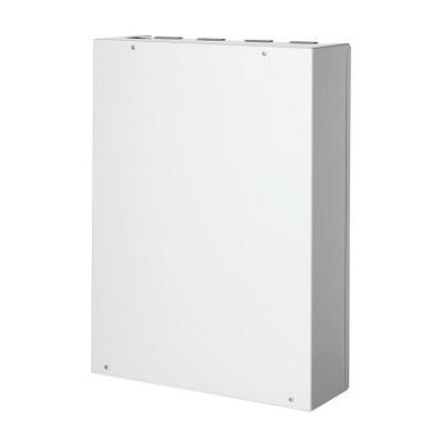 Vanderbilt SPC5350.320-L1 SPC Control Panel, 16-128 Zones, Ethernet, G5 Metal Housing