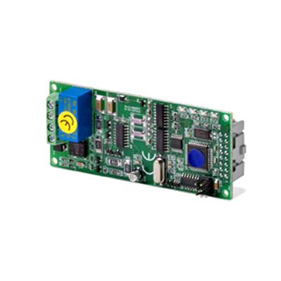 Vanderbilt SPCN110.000 PSTN Communication Module