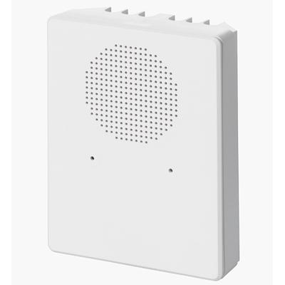 Vanderbilt SPCV341.000 Audio Expander