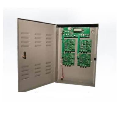 Vicon VAX-2D-1 Two Door Controller