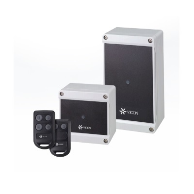 Vicon VAX-LRT4 Long Range Transmitter