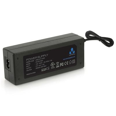 Veracity VPSU-57V-1500 57V 1500mA Power Supply
