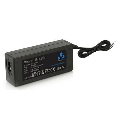 Veracity VPSU-57V-800 57V 800mA Power Supply