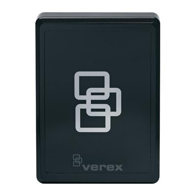 Verex 120-4082 mullion reader